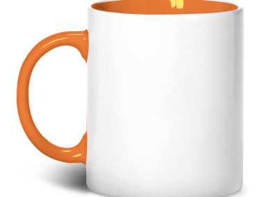 pomarancz